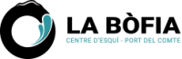 La Bòfia Logo